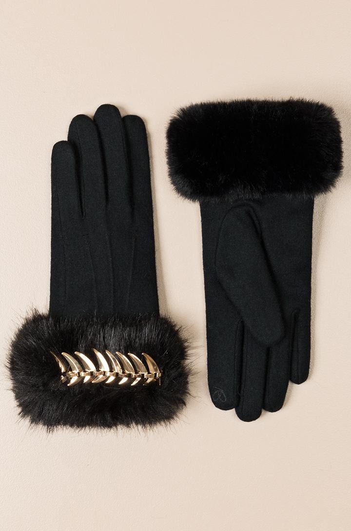 Camilla Gloves-0