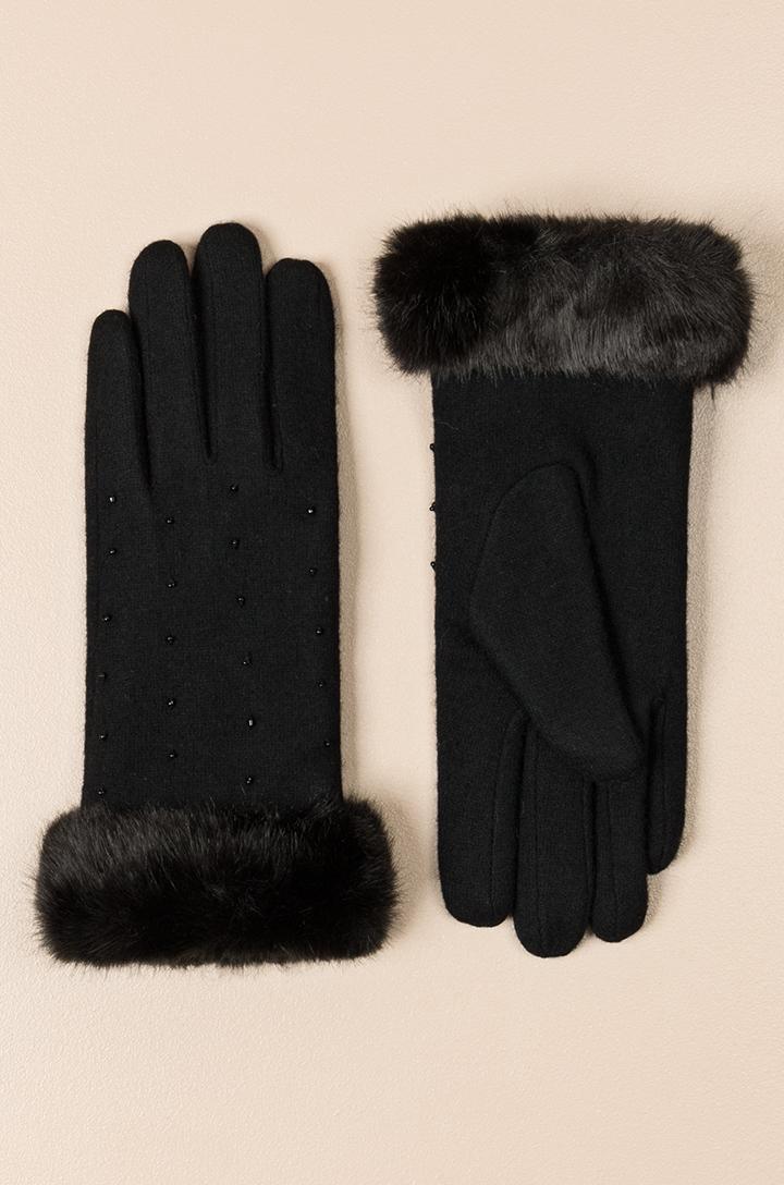 Charlie Gloves-0