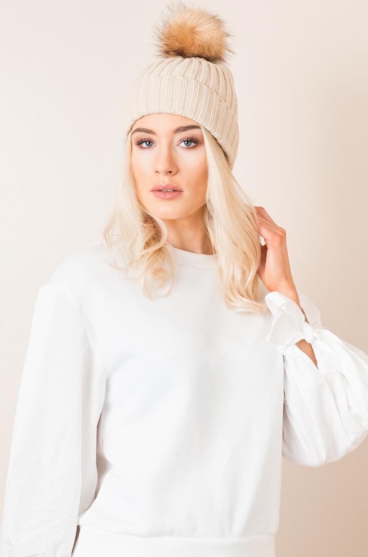 Chloe Hat-0