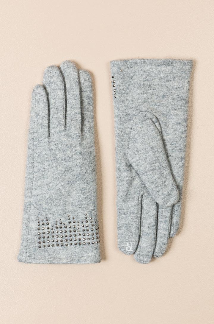 Diane Gloves-0