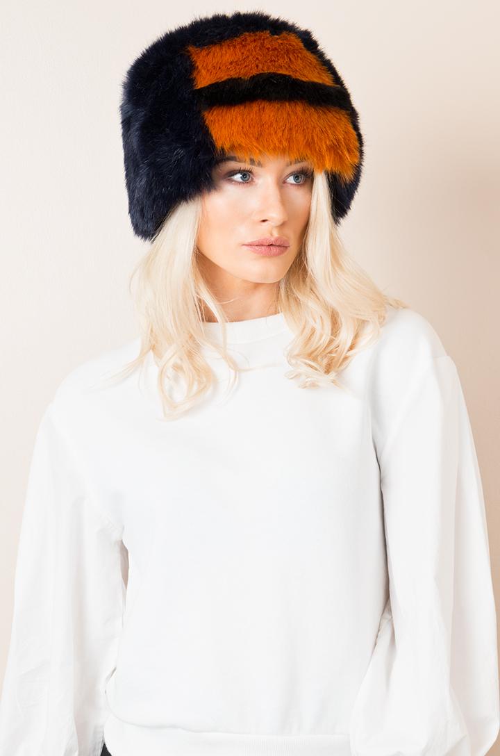 London Hat-0