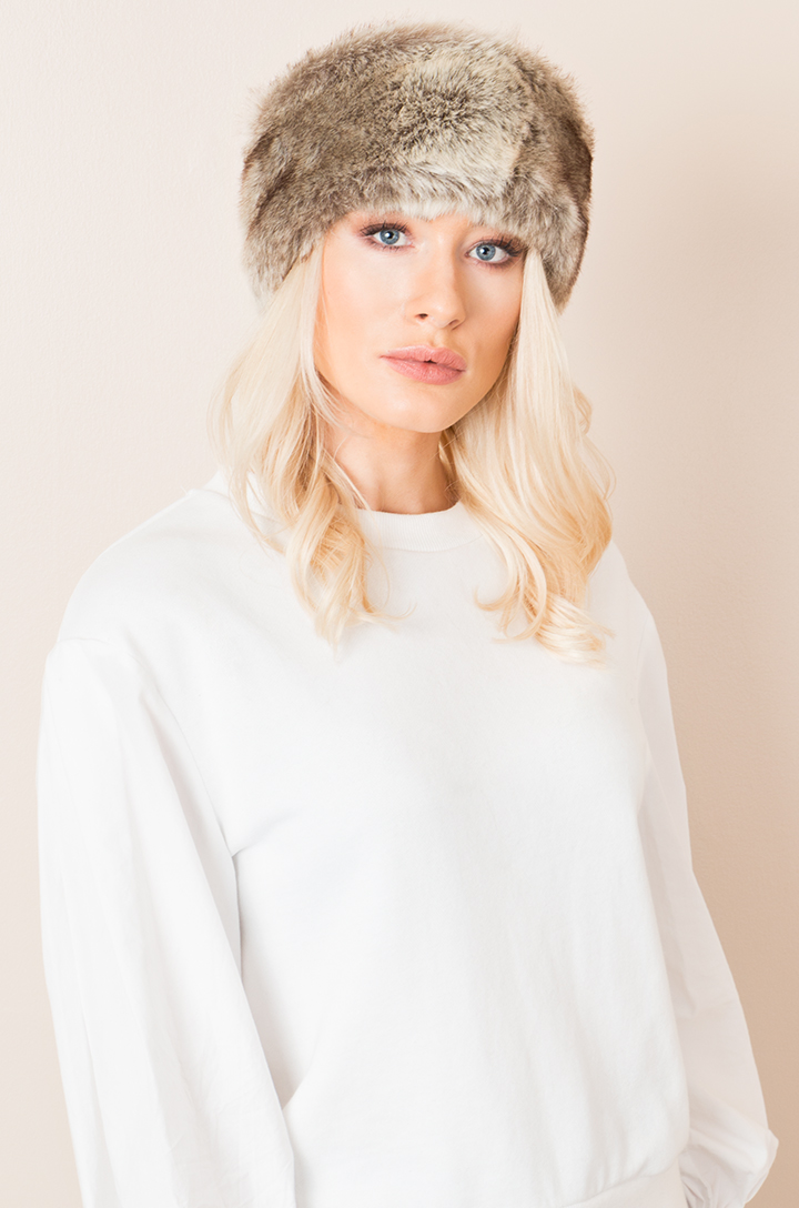 Monroe Headband-0