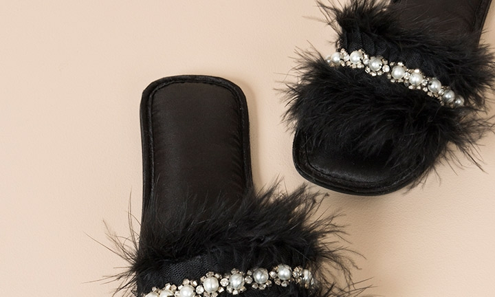 Abbie Slipper-10648