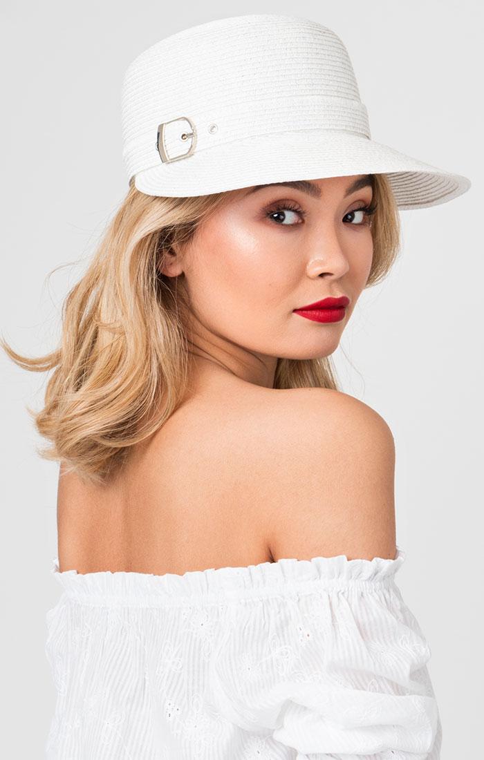 Brady Hat-0