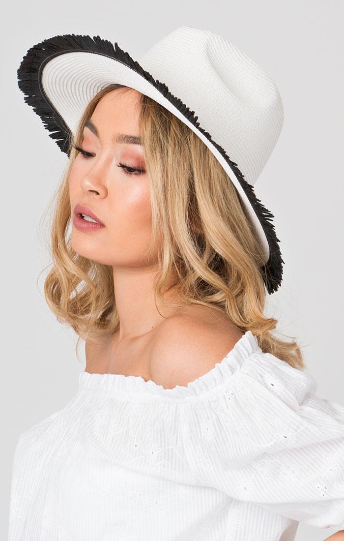Cira Beach Hat-0