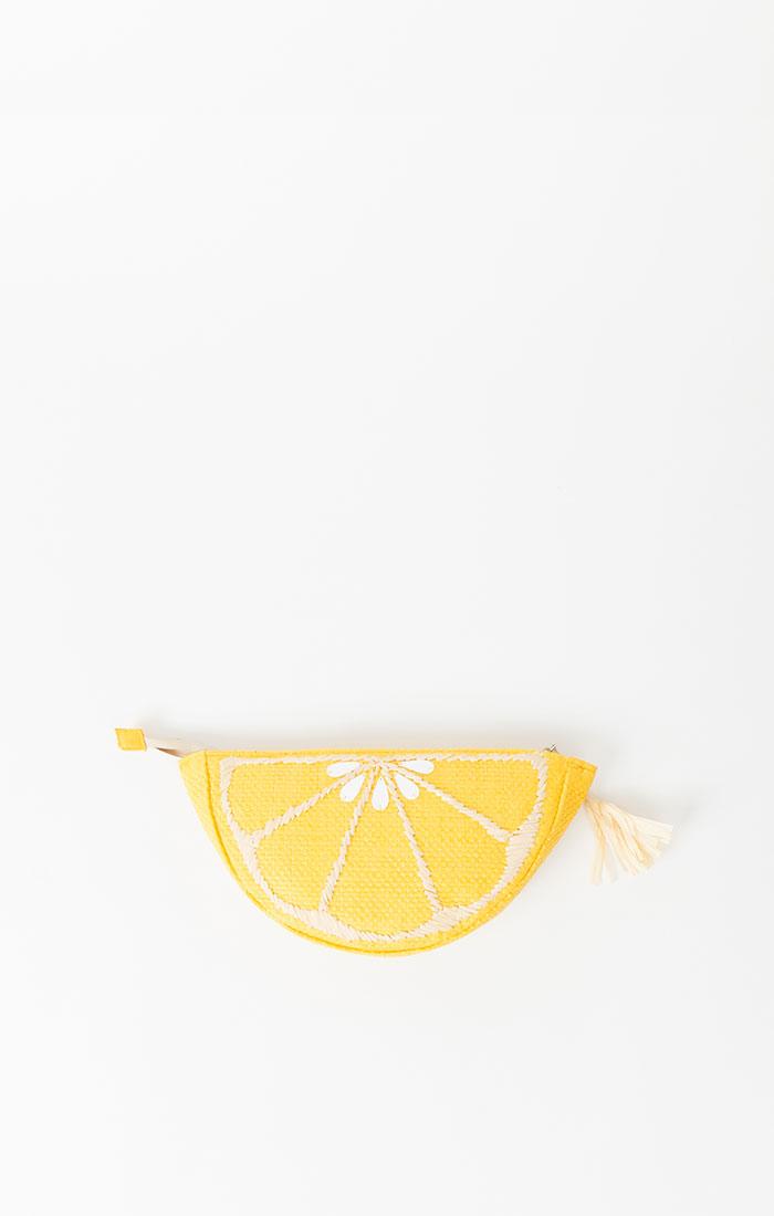 Citrus Clutch-0