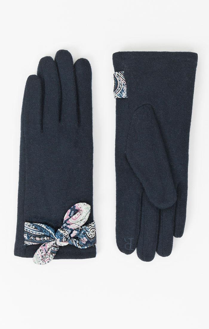 Delani Gloves-0