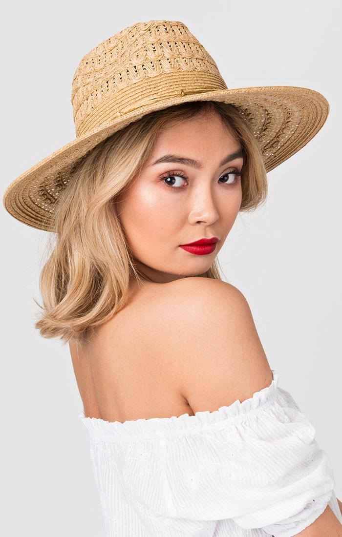 Denby Hat-0