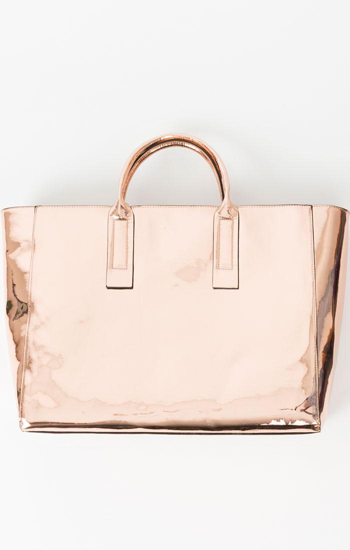 Dorado Tote Bag-0