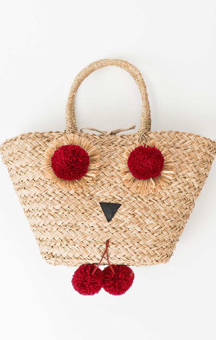 Elmo Basket-0