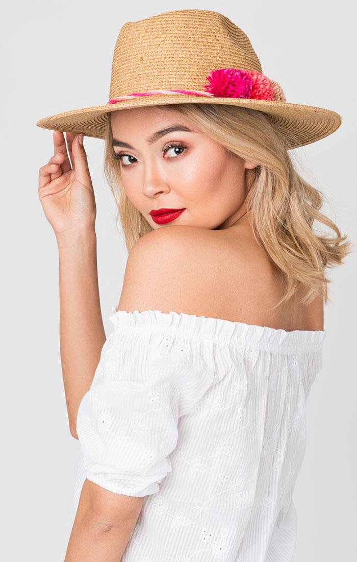 Riley Hat-0