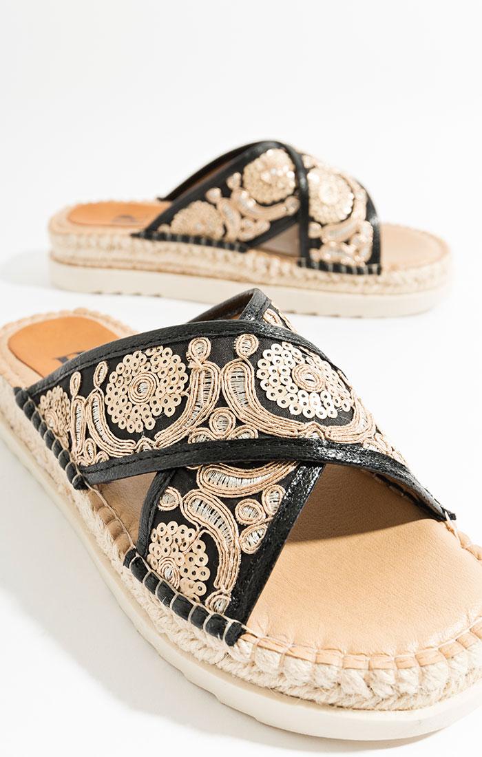 Ambra Sandal-0