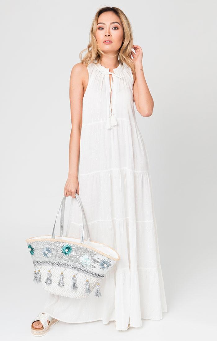 Bellini Maxi Dress-0