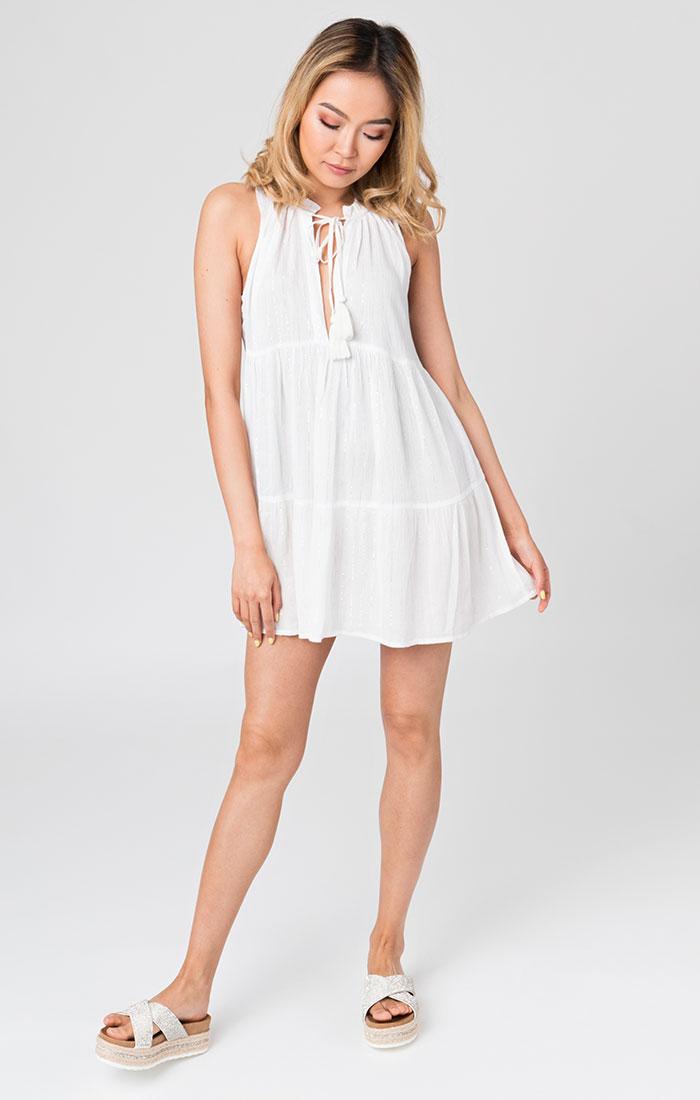 Bellini Dress-0
