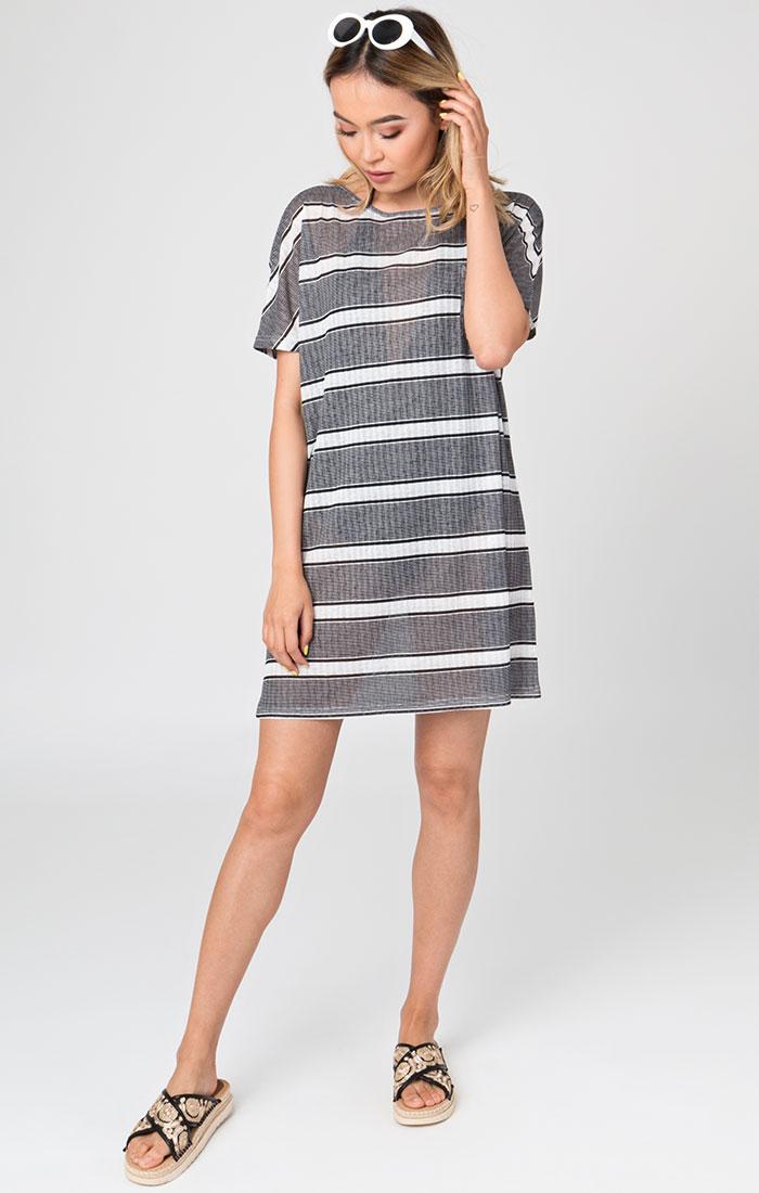 Bondi Dress-0