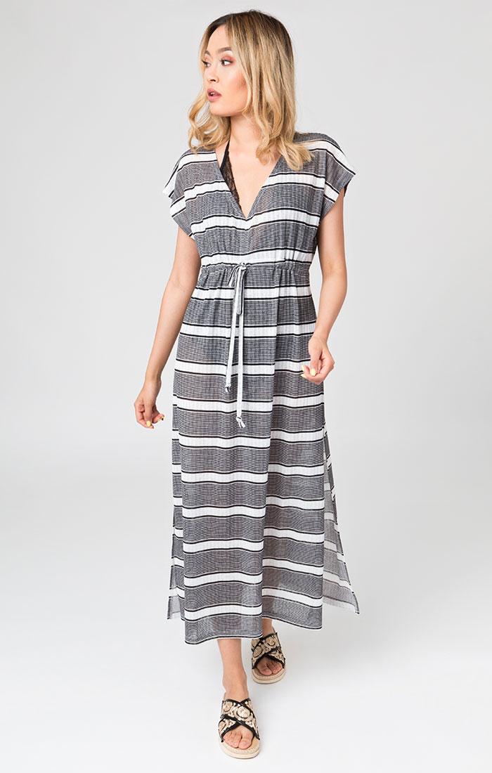 Bondi Maxi Dress-0