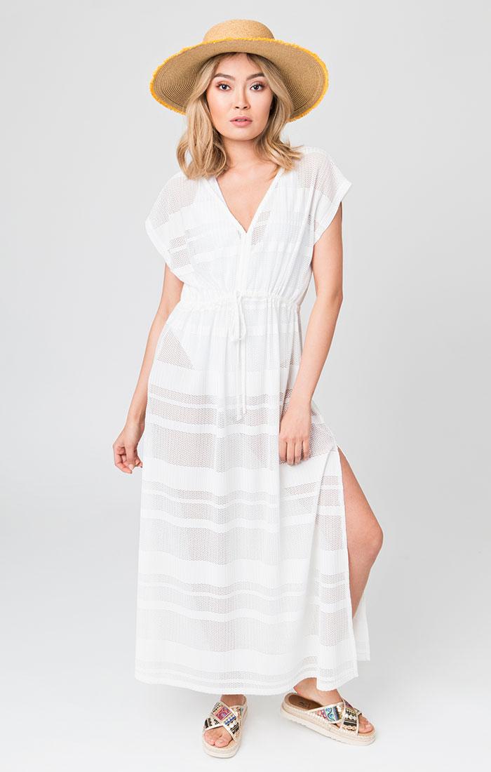 Simone Maxi Dress-0