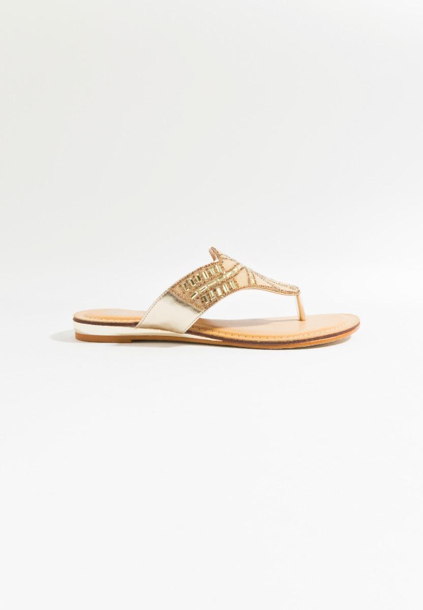 Este Sandal-11286