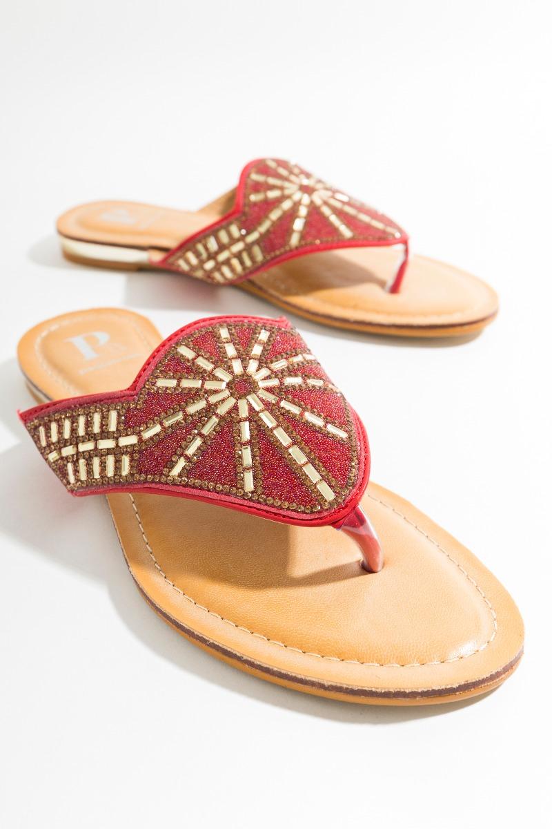 Este Sandal-0
