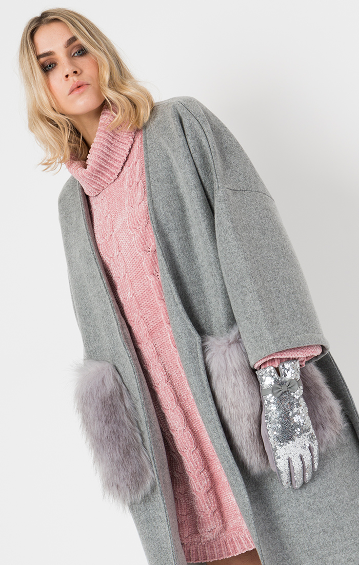 Allison Coat-11608