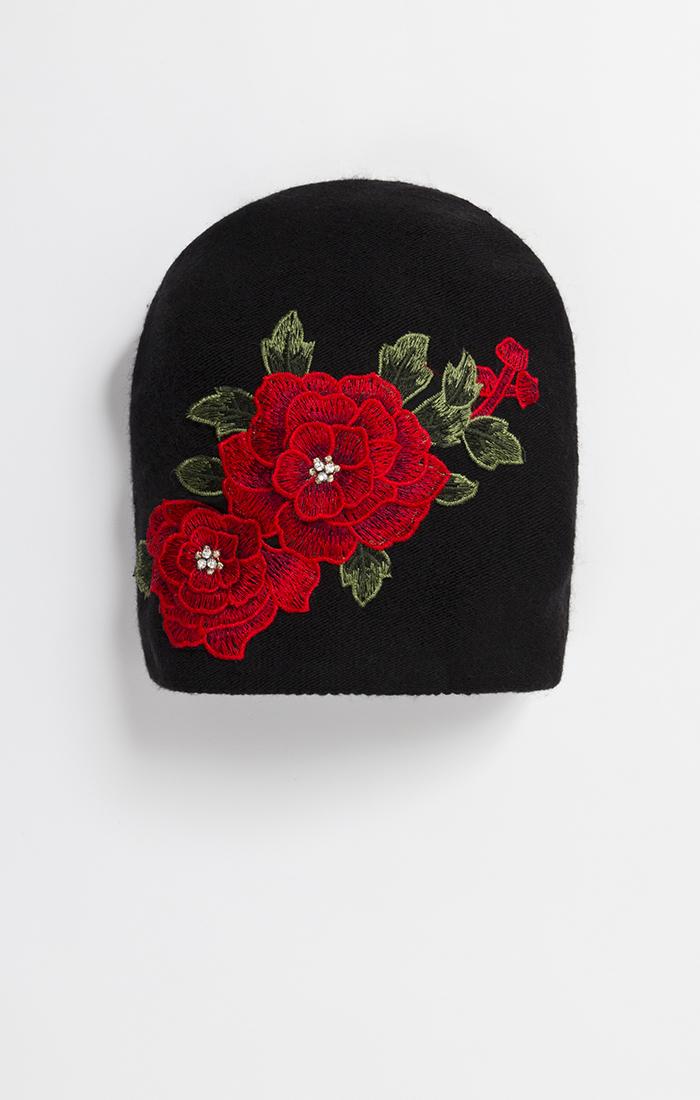 Christina Hat-0