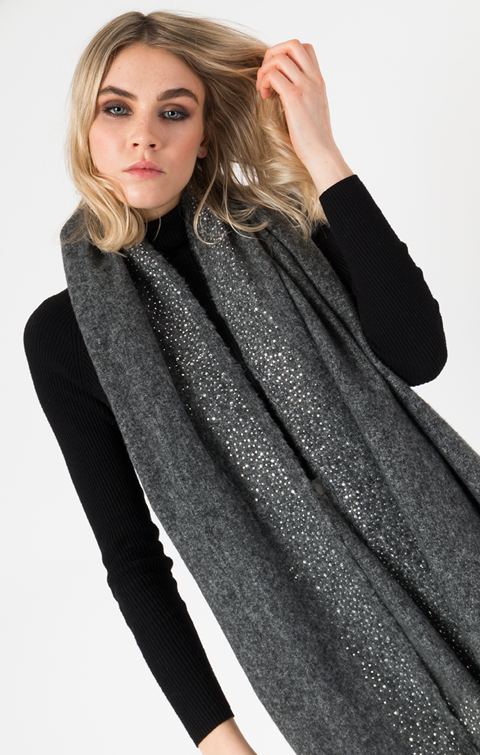 Colleen Scarf-11432