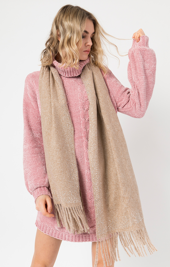 Colleen Scarf-11452