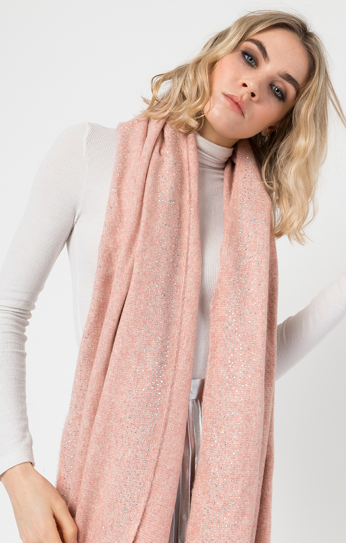 Colleen Scarf-11462