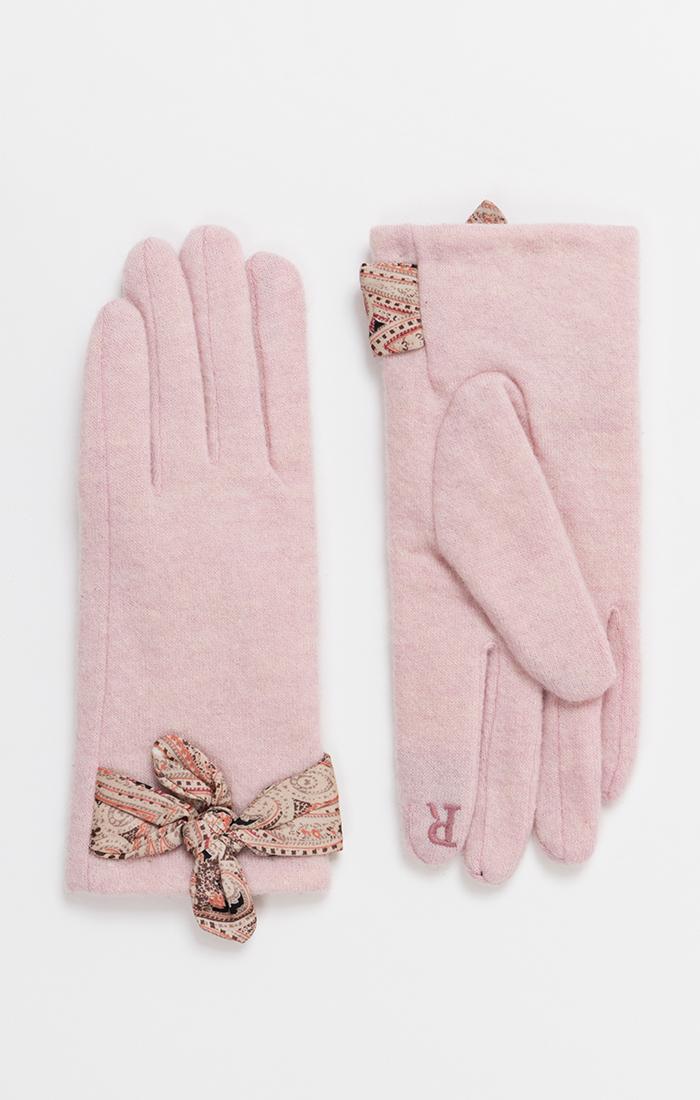 Delani Glove-0