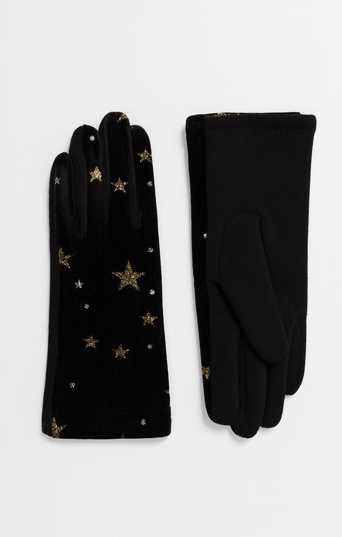 Etoile Glove-0
