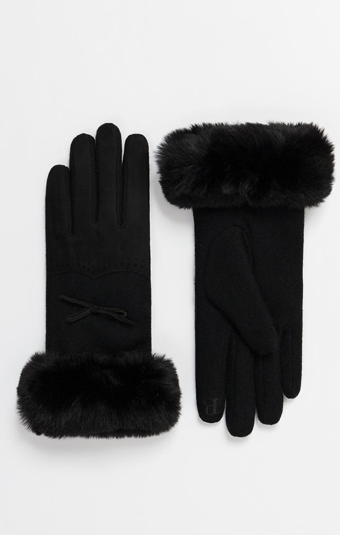 Fergi Glove-0