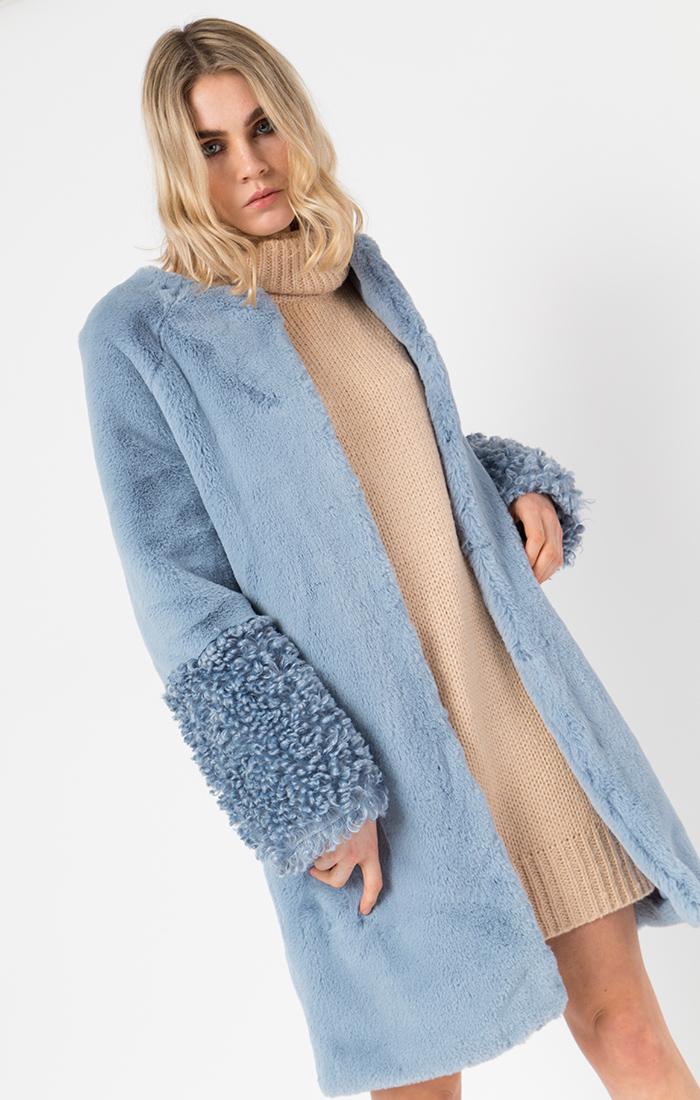 Grace Coat-11835