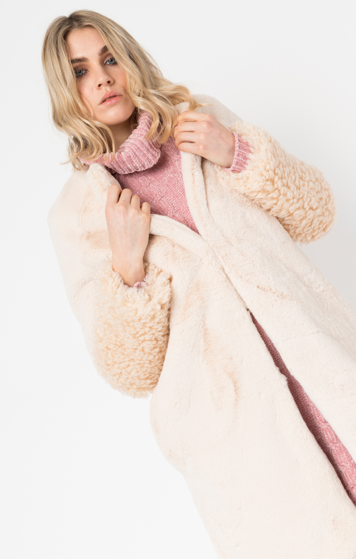 Grace Coat-11860