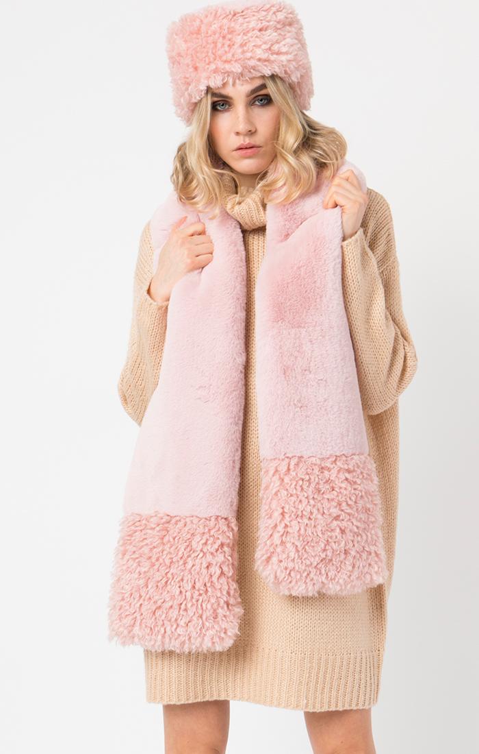 Grace scarf-0