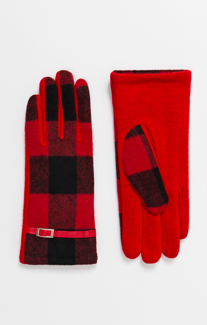 Jana Glove-0