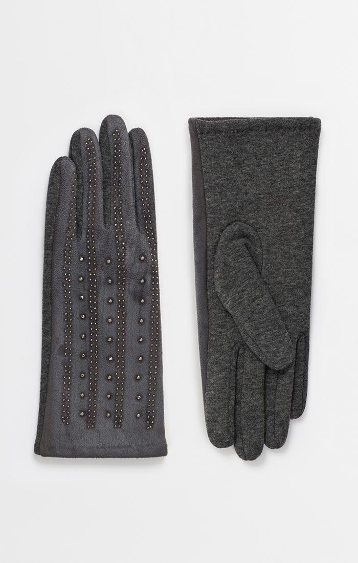 Kira Glove-0