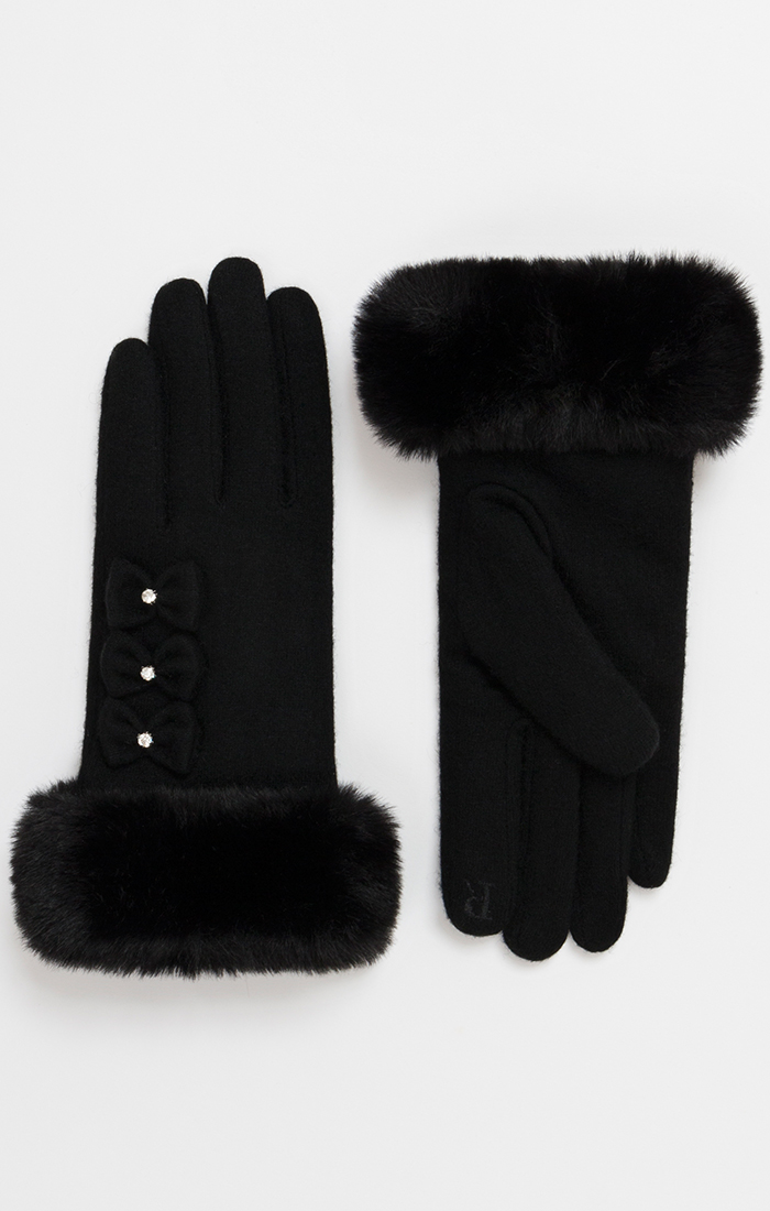 Leah Glove-0