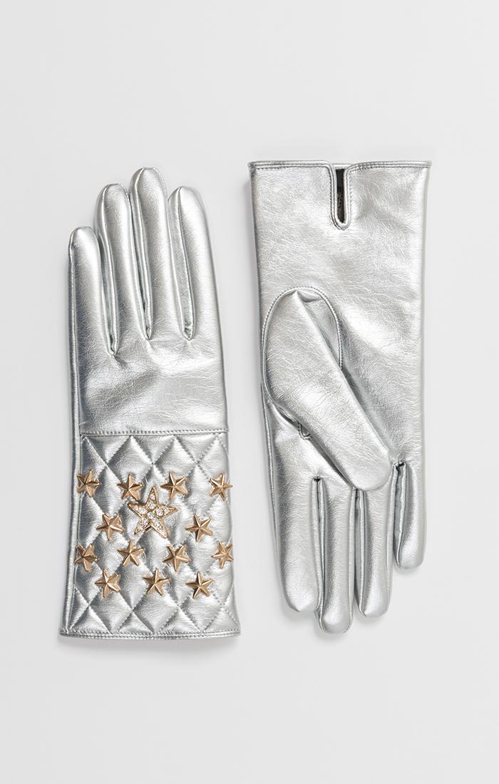 Pandora Glove-0