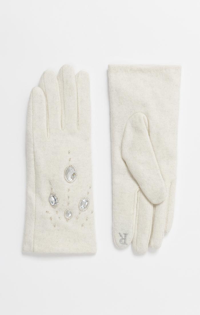 Piper Glove-0