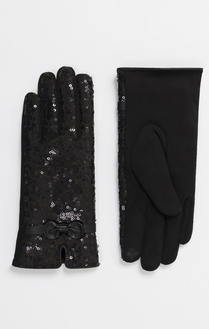 Radiance Glove-0