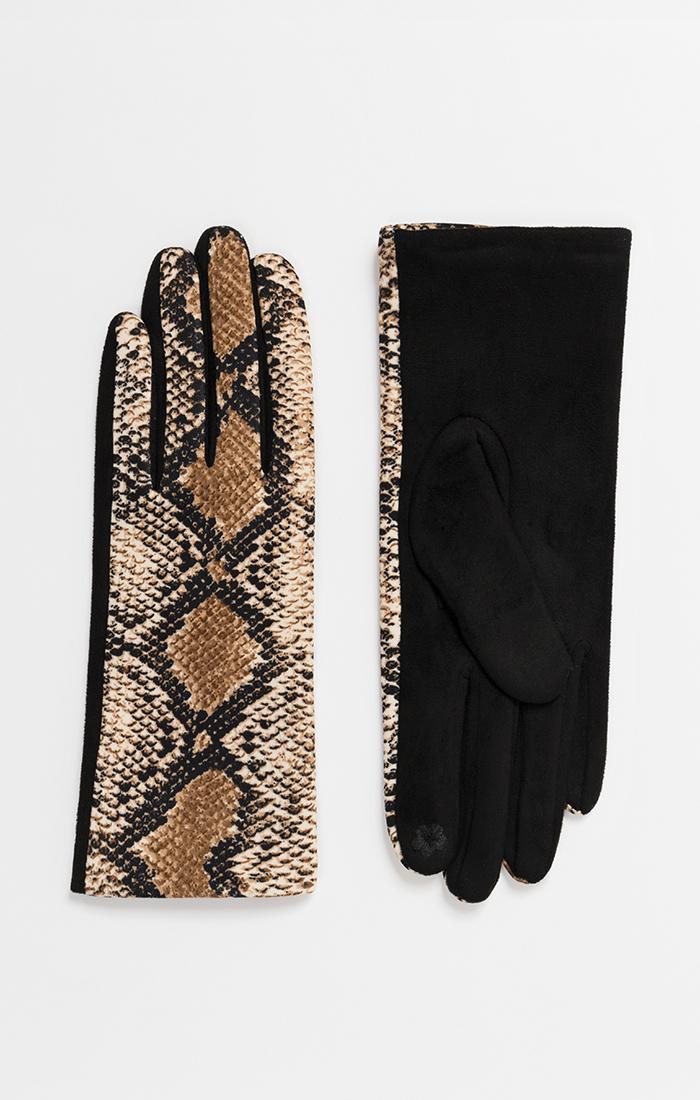 Shay Glove-0