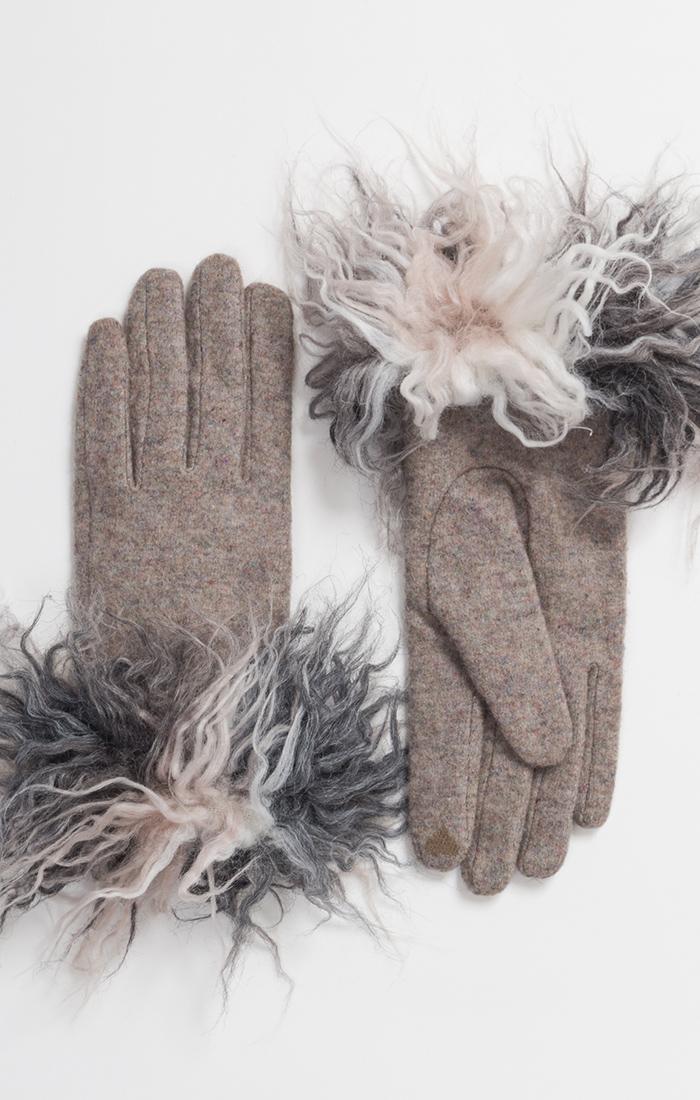 Vanessa Glove-0